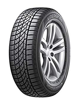 HANKOOK H740 Kinergy 4S