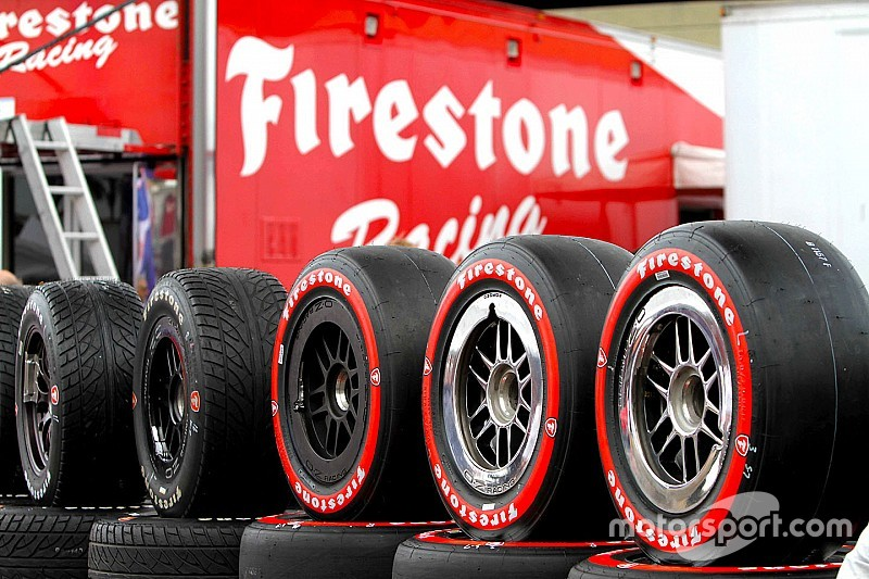 FIRESTONE Team 2