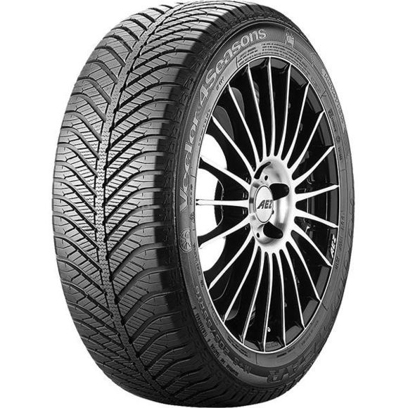 GOODYEAR Vector 4 Saisons