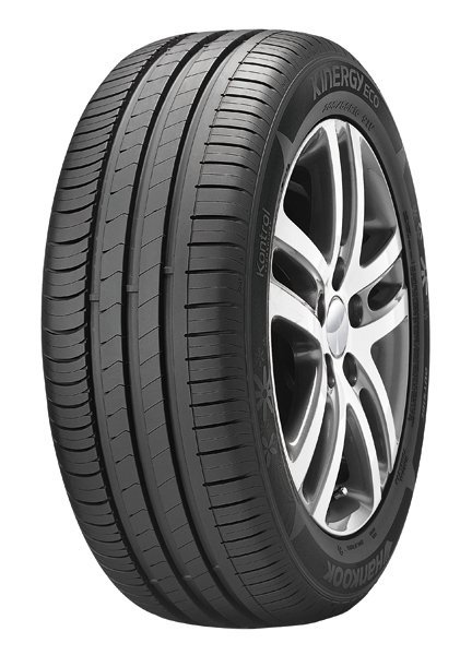 HANKOOK Kinergy Eco i