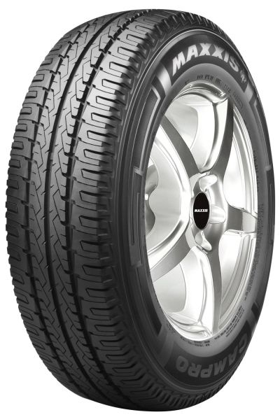 MAXXIS Campro MA-C2
