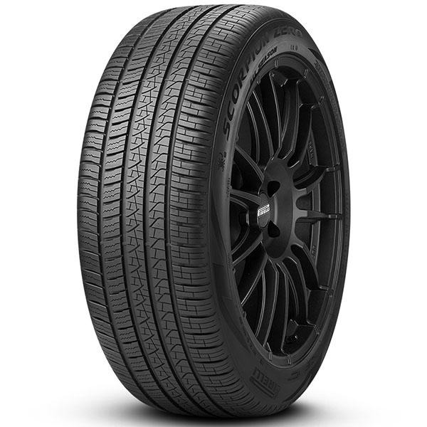 PIRELLI Scorpion Zéro All Season